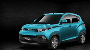 new car releases in saMahindra launches new compact SUV in South Africa  Times of India
