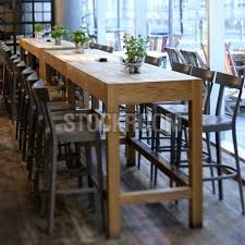 wooden pub table set high wooden bar tables google search round wooden pub table sets