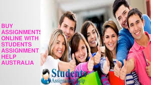 students assignment help buy assignments online 7 buy assignments online