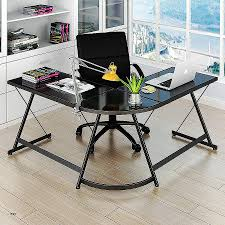 amazon home office furniture. Wholesale Office Furniture Direct Lovely Amazon Lecrozz L Shaped Home Fice Corner Desk Kitchen \u0026 Dining P