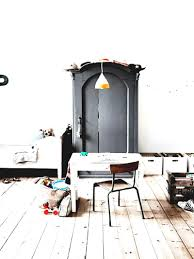 ursula wesselingh stylish ways to decorate your children s bedroom the luxpad x