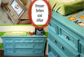 rooms with painted furniture. Painted Baby Furniture. I Furniture W Rooms With E