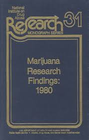 Image result for medical marijuana glaucoma 1980s