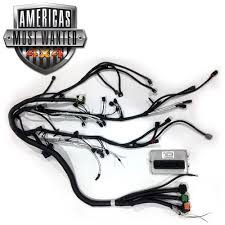 hemi engine wiring harness and pcm combo hemijk com 5.7 hemi wire harness hemi engine wiring harness and pcm combo