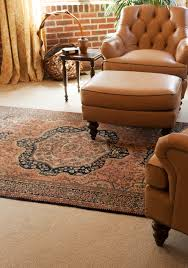 best traditional area rug s ct