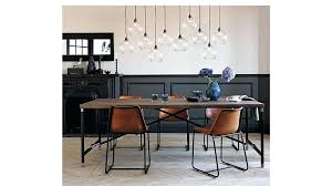 west elm slope stool pictures gallery of nice leather chairs dining with slope leather dining chair west elm slope stool