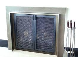 gas fireplace glass replacement cost good fireplace glass replacement for fireplace replacement glass gas fireplace glass replacement fireplace replacement