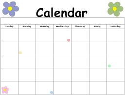 printable calanders calendar print arends producties
