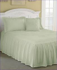 comforter sets target full size comforter elegant target twin xl sheets twin xl fitted sheet