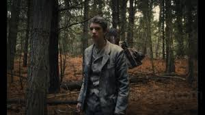 Image result for slow west