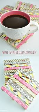 76 crafts to make and easy diy ideas for things to on