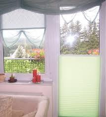 Gardinen Im Fenster Von Gardinen Balkontür Und Fenster Ideen 77364