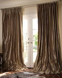 how to choose dries for living room awesome image of living room window treatment decoration