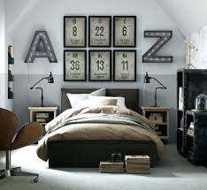 marvelous gray bedroom wall decor bedroom wall decor awesome bed bedroom wall art ideas