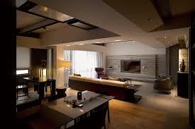 interior designing contemporary office designs inspiration. Interior Designing Contemporary Office Designs Inspiration A