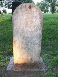 James Dudley (1801-1872) - Find A Grave Memorial
