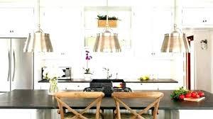 kitchen lighting idea. Perfect Lighting Galley Kitchen Lighting Ideas Light  In Pictures Impressive   In Kitchen Lighting Idea