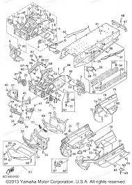 Kubota b7500 wiring diagram