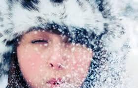 Лучшие зимние <b>крема для лица</b>: недорогие и хорошине ...
