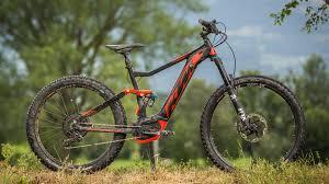 2018 ktm bicycles. simple ktm inside 2018 ktm bicycles w