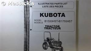 kubota l wiring diagram kubota automotive wiring diagrams description imageview kubota l wiring diagram