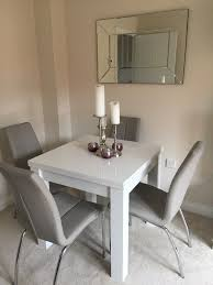 round table modesto ca decor idea also delightful next dining table and chairs choice image dining