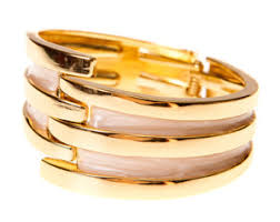 gold filled jewelry is not solid gold