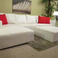Modern Home Furniture CLOSED 23 Reviews Furniture Stores