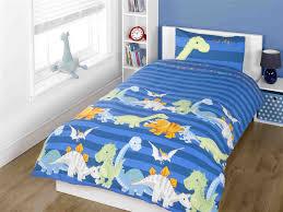 children kids junior single double quilt duvet covers