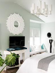 Master Bedroom Hgtv Master Bedroom Pictures From Hgtv Urban Oasis 2016 Hgtv Urban