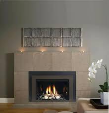 three sided gas fireplace three sided gas fireplace inspirational gas fireplaces double sided gas fireplace