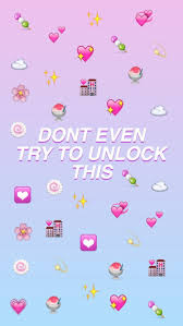 pastel background tumblr emoji. Brilliant Tumblr Background Emoji Pastel Phone Pink Tumblr Wallpaper Whatsapp Throughout Pastel Background Tumblr Emoji