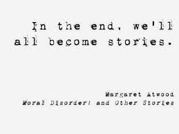 Image gallery for : margaret atwood quotes