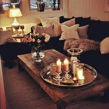 stunning coffee table centerpiece ideas 49 ad 04 rustic lovely decor furniture