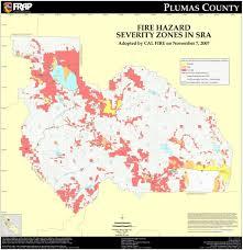 plumas county farm insurance