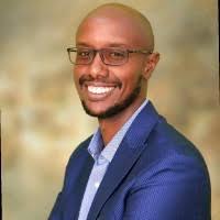 Charles Wanjohi - Consumer Business Unit Director - Safaricom PLC ...