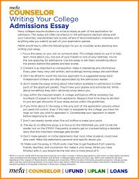 essay writing helper toreto co buy help nuvolexa 7 writing college essays for admission essay on the application efu2t help college essay writing