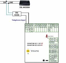 table of contents voip wiring diagram