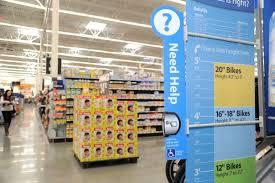 walmart supercenter inside. Unique Supercenter Walmart Supercenter Reinvention Test Stores Call Buttons To Inside