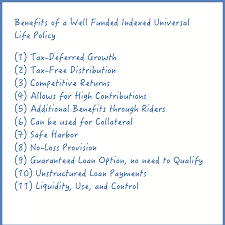 Universal Life Quote Indexed Universal Life Insurance GroovyLife 14