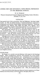 common essay problems of karachi city