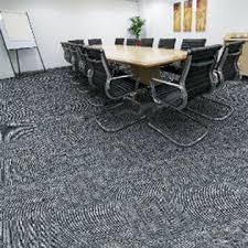 carpet tiles office. PP Material Office Floor Carpet Tiles China O