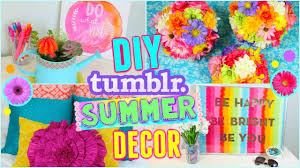 7 cool cute things to make for your bedroom