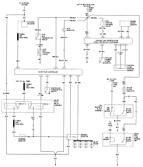 Repair guides wiring diagrams wiring diagrams chevy k1500 wiring diagram chevy chevette wiring diagram