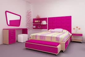 pink modern bedroom designs. Interior Baby Girl Bedroom Theme Ideas Toddler Rooms American Childrens Loft Canopy Pinterest Bed Pink Modern Designs K