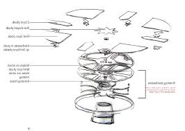 expanding round table plans pdf buethe expanding round table plans print coloring