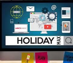 Rci Points Values Chart Holiday Max 2018 Holiday Max Rci