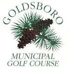 Goldsboro Municipal Golf Course - 3,312 Photos - 23 Reviews - Golf ...