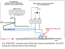 208 volt photocell diagram wiring diagram sample 208 volt photocell wiring diagram wiring diagram perf ce intermatic photocell 208 volt wiring diagram 208 277