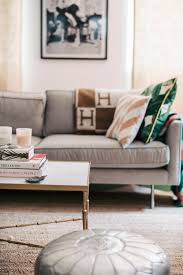 room and board furniture reviews. Best Room And Board Sofa Reviews About Remodel Wonderful Home Designing Inspiration Y87 With Furniture I